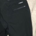 STONEMASTER new slim pants 【mens】