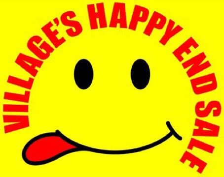 HAPPYEND1.jpg