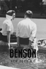 benson4.jpg