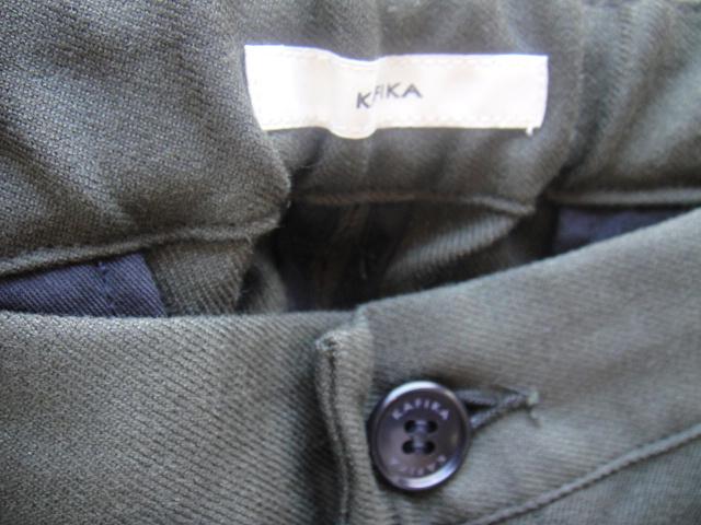 kDSC03249.JPG