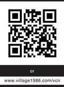 popメルマガ-thumb-400x566-5896 (1).jpg