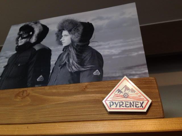 pyrenex.jpg