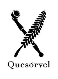 quesorvel_logo.jpg