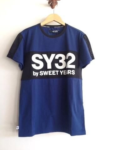 syIMG_7222.JPG