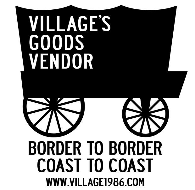 vendor_logo (1).jpg