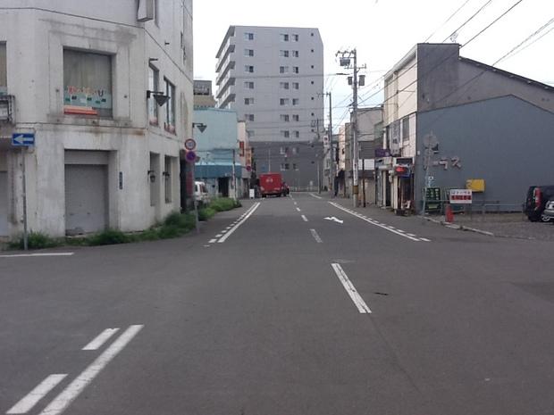 写真2g.JPG