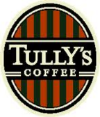 tullys.png