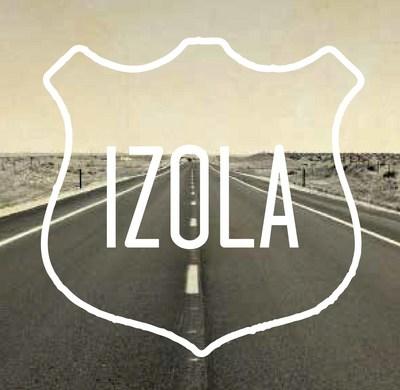 IZOLAカタログ2012AWizola.jpg