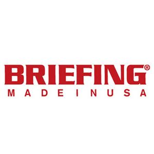 Briefing_logo.jpg