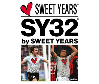 SWEET-YEARS1.jpg
