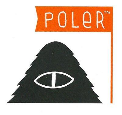1poler (2).jpg