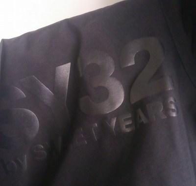 1sy3216 (4).JPG