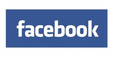 1Facebook-logo.jpg