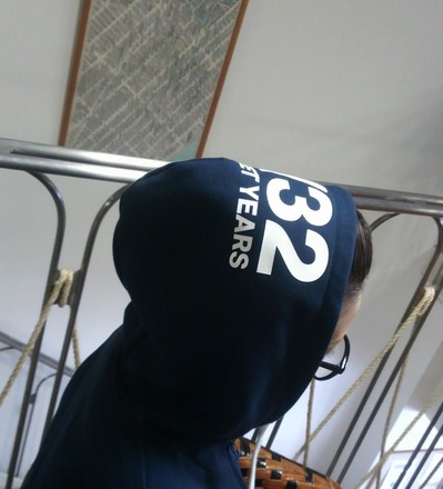 1sy32021.JPG