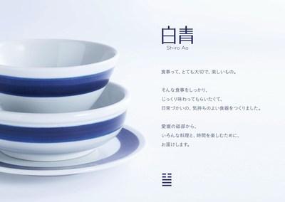 shiroao_board_matsuyama-001.jpg