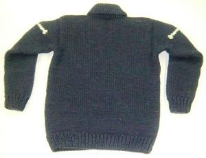 Bone Sweater-Back.JPG