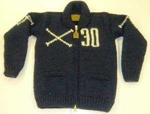 Bone Sweater-Front.JPG