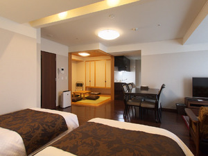 room01a_ph02.jpg