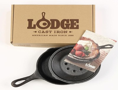 Lodge_Xmasセット_オーダーシート (1).jpg