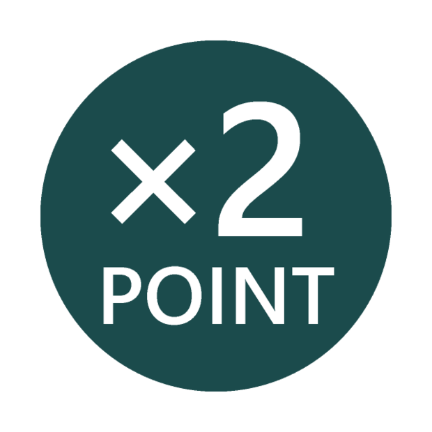 icon_x2point.png
