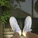 Summer Holidays 7日目!