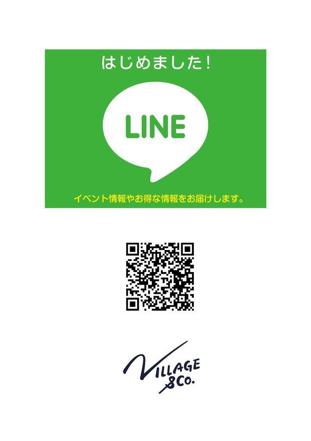D8547CDE-25E2-448D-B536-7E4FCE4E4649.jpeg