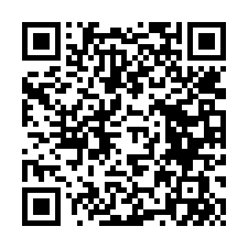 DEE5FEB4-C0A6-4A73-96A2-60D79577CA57.png