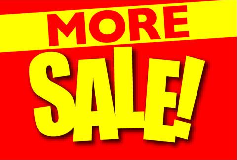 more_sale.jpg